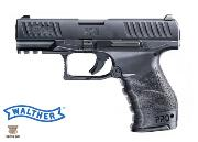Réplique Airsoft Walther PPQ Spring