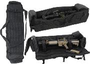 Light Machine Gun/Double Rifle Case