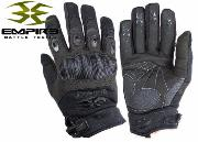 BT THT Operator gloves black taille SM