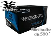 Carton de 500 Empire Premium