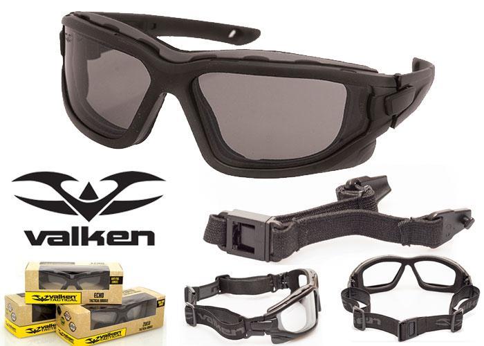 lunettes de protection v tac sierra yellow. Black Bedroom Furniture Sets. Home Design Ideas