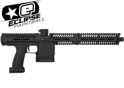 Planet Eclipse Emek MG100