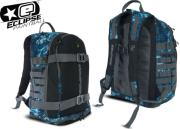 Planet Eclipse GX Backpack - Ice