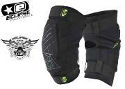 Knee pads Planet Eclipse Gen2 taille S