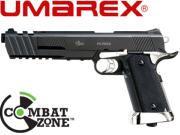 Réplique Airsoft Combat Zone Para P11 Co2