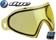 Ecran Dye I4 thermal yellow