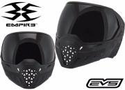 Empire EVS - black