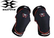 Empire Grind knee pads ZN - XL