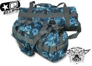 Planet Eclipse Hold-all bag GX - Ice
