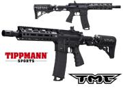 Tippmann TMC Elite black Air-Thru