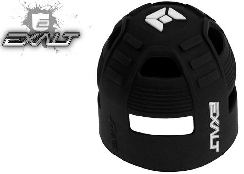 Exalt bottle grip black