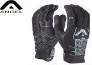 Gants WDP Angel Ice gloves XL