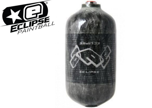 Cylindre Planet Eclipse Chain 1.1l 4500 PSI