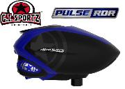 GI Sportz Pulse RDR blue