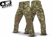Pantalon Planet Eclipse Elite HDE - S