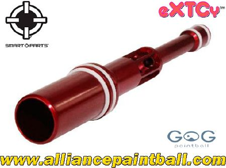Culasse Firebolt Smart Parts Ion / Vibe / SP1 / G1 / Envy / ExtcY