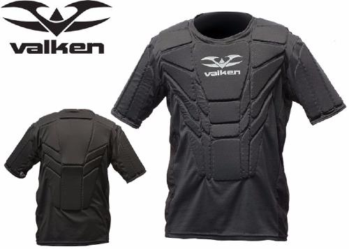Chest protector Valken Impact taille L/XL