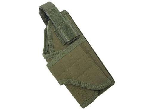 Universal holster - olive