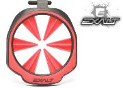 Exalt QuickFeed Empire Prophecy Z2 red