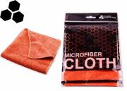Microfibre Dynamic Sports Gear - orange