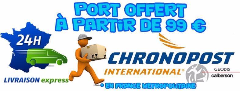 Frais de livraison offert fabulous livraison gratuite ds - Code promo vistaprint frais de port gratuit ...