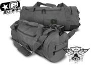Planet Eclipse Hold-all bag GX - Charcoal