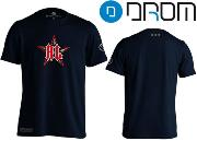 Tee-shirt Drom Russian Legion Team - M