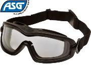 Protection airsoft lunettes masque tactical