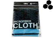 Microfibre Dynamic Sports Gear - azur
