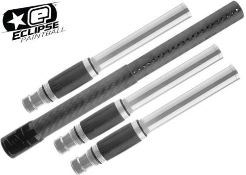 Kit canon Planet Eclipse Shaft FL - silver