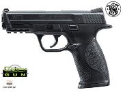 Réplique Airsoft Smith et Wesson M&P Co2