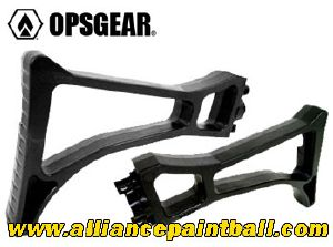 Crosse Ops Gear G36 fixed pour Tippmann 98