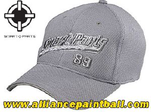 Casquette Smart Parts Super Varsity