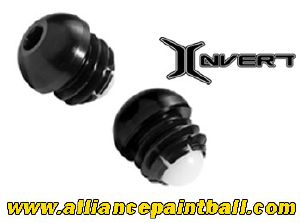 Ball detent Empire Invert Mini